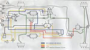 Truck Hydraulic Brake System Diagram Dodge 50 Air Hydraulic Brakes P S V Diagramatic And