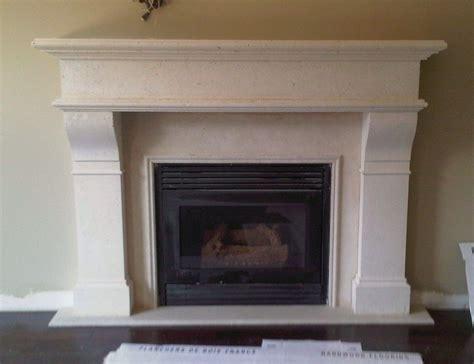 16 beautiful fireplace mantel design ideas that will