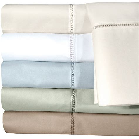 best thread count for bedding bed sets dispend veratex legacy collection 300 thread