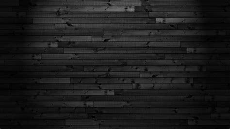 Black And Wood by Black Wood Wallpaper 4 Saddle Up All American Bar