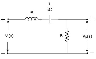 band pass filter using inductor and capacitor band pass filter inductor capacitor 28 images concise electronics for geeks 1 ghz cmos band
