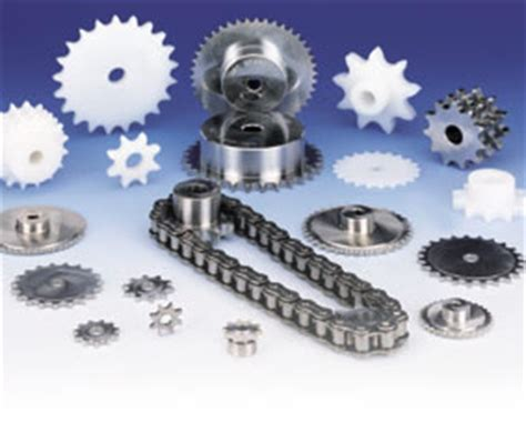 catalogo cadenas y sprockets hpc gears products sprockets and chains