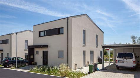 In Ravensburg Steht Das 39 000 Schw 246 Rer Haus Schwoererblog