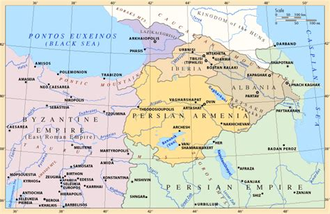 armenians under ottoman rule armenia persiana wikipedia