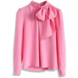 best 25 bow shirts ideas on disney princess