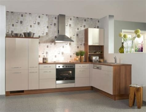 cuisine en ligne fiche cuisine impuls ip2800 beige haute brillance