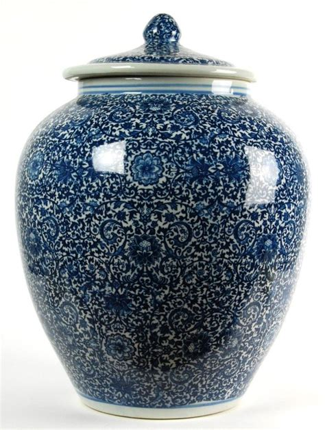 Ginger Jar Vase by 123 Best Images About Asian Antiques On Pinterest Jade