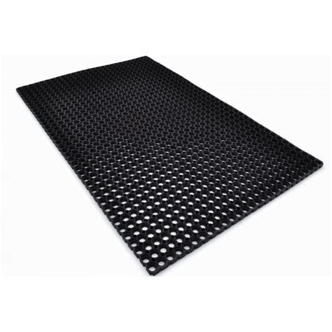 bowlers run up mats and net protection cartwrights sports