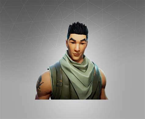 fortnite default skin fortnite skins cosmetics list pro guides