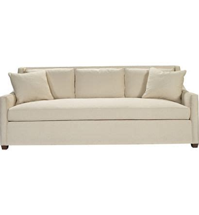 graydon sofa from the upholstery collection by hickory