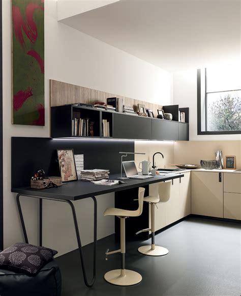 scrivania per studio casa scrivania studio casa ufficio home casa scrivania sedia