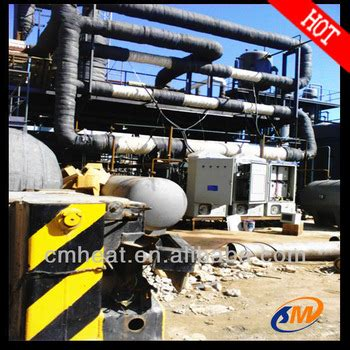 electromagnetic induction equipment electromagnetic induction water heating equipment buy induction water heating induction water