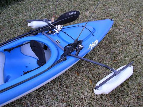big boat outriggers homemade fishing outriggers homemade ftempo