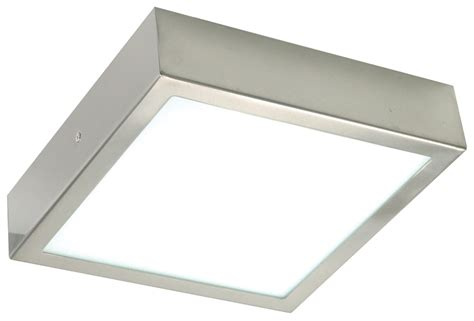 Brushed Steel Ceiling Lights Why You Need To Go For Brushed Steel Ceiling Lights Warisan Lighting