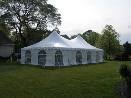 table rentals chester pa rentals in pipersville pa event rentals in