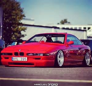 E31 Bmw 292 Best Images About Bmw E31 On