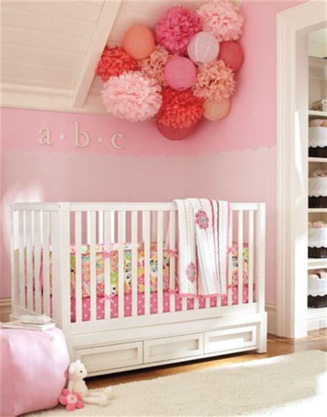 coordinados de cuna ideas para decorar habitaci 243 n de bebe