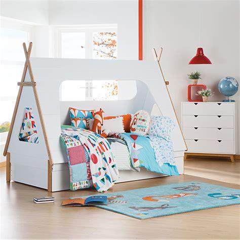 dormitorio decoracion decoraci 243 n de dormitorios para ni 241 os tendencias 2018
