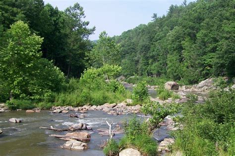Boone Nc Property Records Boone Nc Watauga River Below Green Property Outside Boone In Bethel Nc Photo