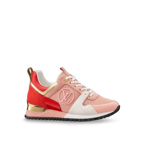 louis vuitton running shoes run away sneaker shoes louis vuitton