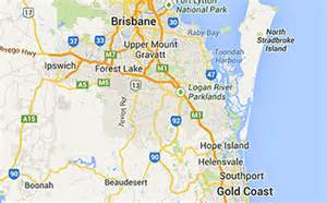 pathway cleaning pressure cleaning gold coast brisbane