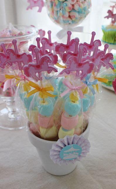 decoracion de uñas unicornio para niñas fiesta tematica unicornio finest platos unicornio
