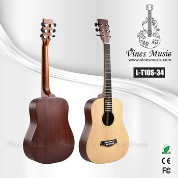Gitar Apx500ii Elektrik Solid Spurce 34 quot solid spruce acoustic guitar buy acoustic guitar