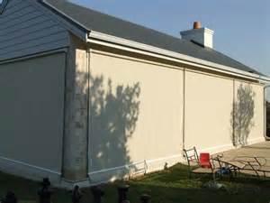 Outdoor Patio Blinds Home Depot by Patio Door Blinds Kitchen Patio Door Window Treatments