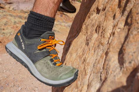 stiff climbing shoes stiff climbing shoes 28 images expert advice on