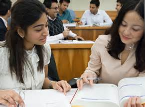 Options For Mba Executive Programs by Master Of Management Analytics Toronto Overview