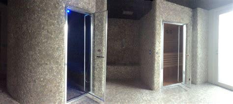 realizzazione bagno turco costruzione e realizzazione saune e bagni turchi heron