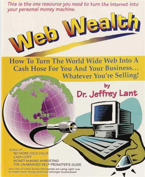 make money as a ghostwriter how to level up your freelancing writing business and land clients you books money books