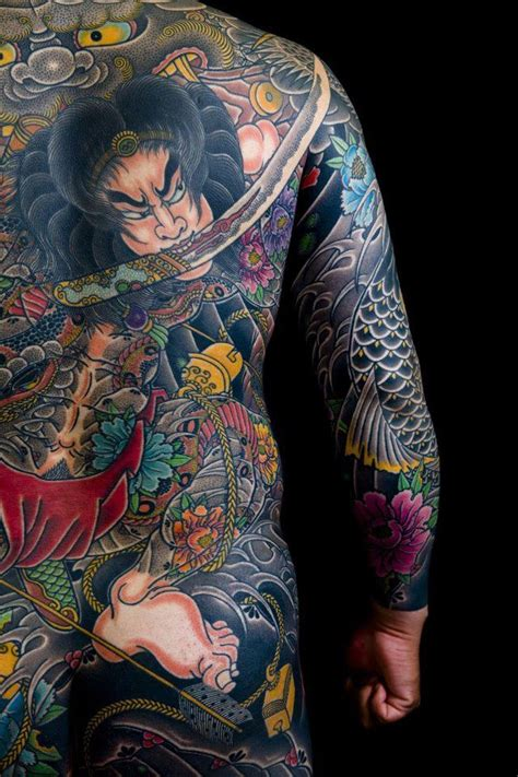 tattoo ink japan 55 best images about arm tattoo on pinterest samoan