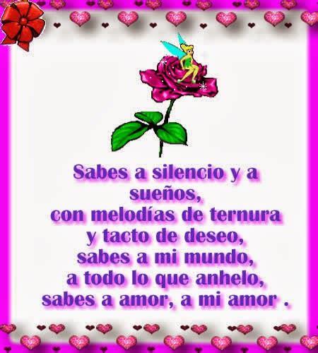 imagenes para mi novia bella poemas de amor para mi novia bella poemas de amor para