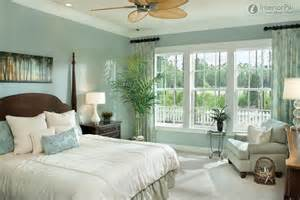 Sea Green Bedroom Decor Ideasdecor Ideas Green Bedroom Decorating Ideas