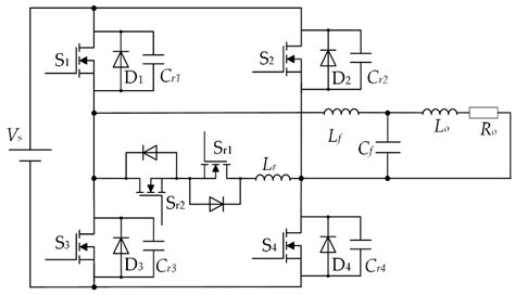 inverter capacitor design inverter capacitor current feedback 28 images 4 answers why what is load capacitance in cmos