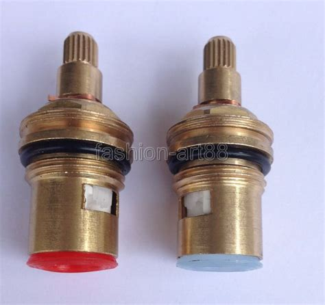 popular kitchen faucet cartridge replacement buy cheap