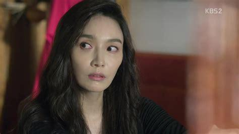 dramanice jealousy incarnate drama korea strongest deliveryman episode site download
