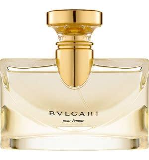 Parfum Bellagio Yang Enak bvlgari pour femme bvlgari perfume a fragrance for