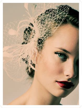 Wedding Hair Accessories Boston by Boston Wedding Hairstylist Talks Wedding Hair Pieces