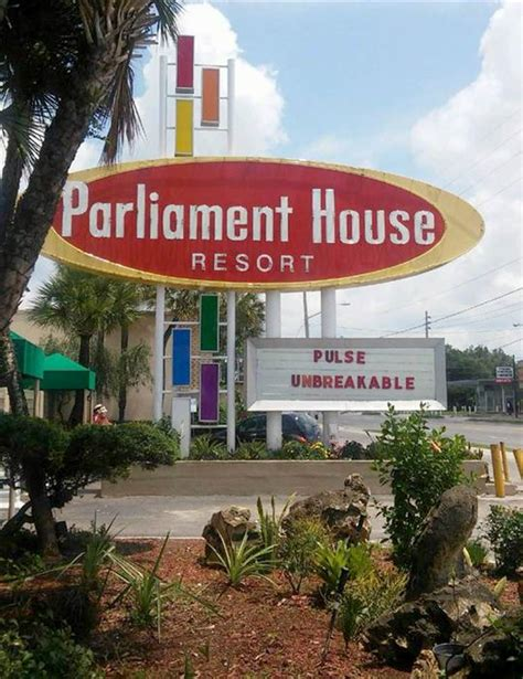 parliament house orlando orlando gay clubs come together to support pulse staff nbc news