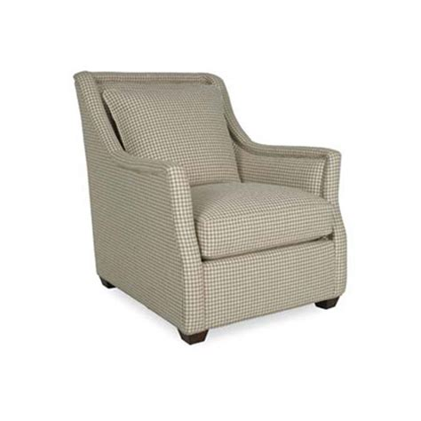 clearance living room chairs living room chairs clearance modern house
