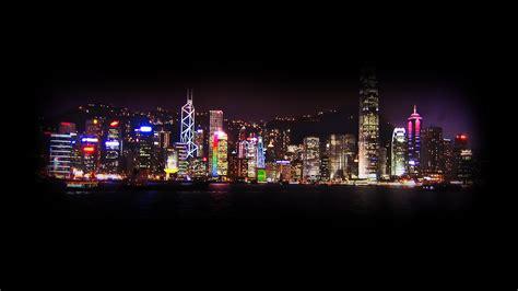 city night youtube banner maker create youtube channel art