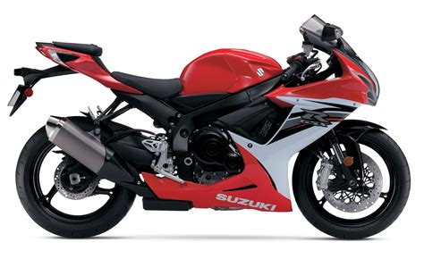 suzuki motorcycles gsxr suzuki gsx r 600 2013 datasheet service manual and