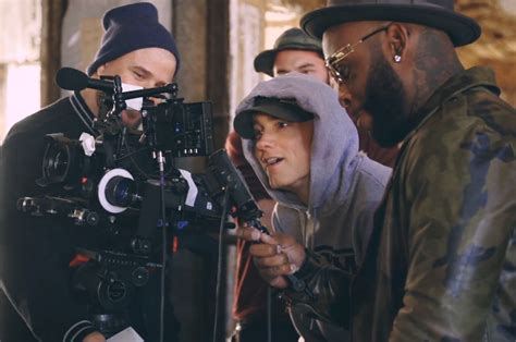 eminem yelawolf cypher missinfo tv 187 behind the scenes eminem slaughterhouse