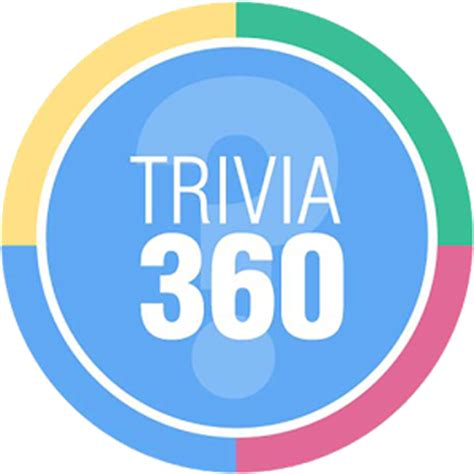 trivia apk trivia 360 apk for windows phone android and apps