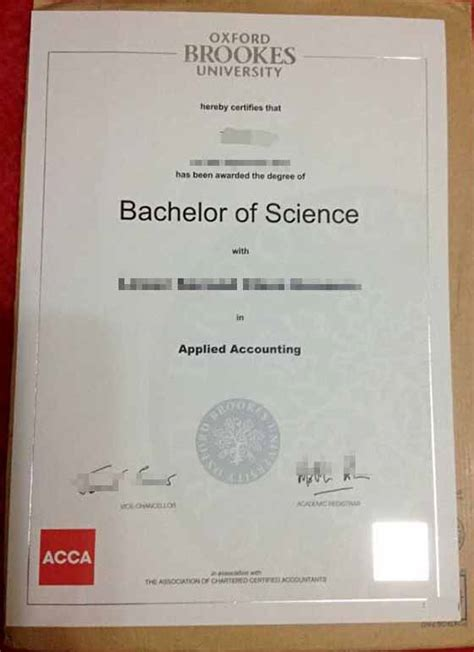 Oxford Brookes Mba Fees by Acca Dissertation Oxford Brookes