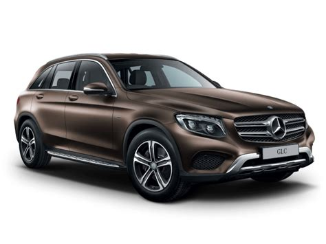 mercedes 4matic price mercedes glc class 220d 4matic price specifications