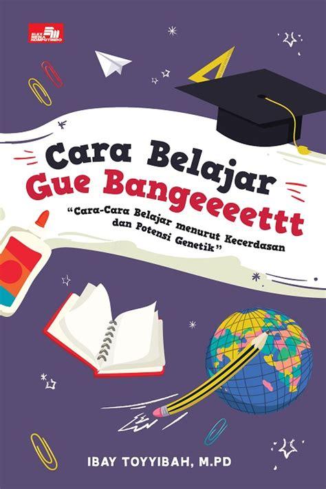cara membuat cover buku secara online cara belajar gue bangeeeettt bukubukularis com toko