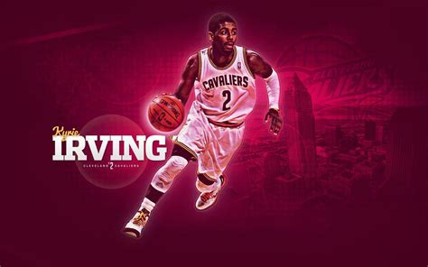 kyrie irving hd wallpaper iphone 6 kyrie irving logo wallpapers wallpaper cave